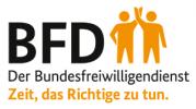 BFD_Logo_web_300x168_px